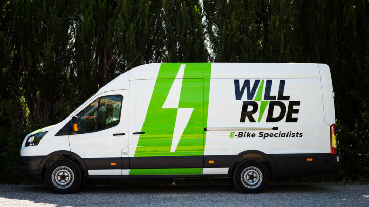 Deliveries available as of 20 July 2021